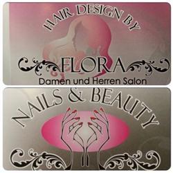 neu de preise erotische massage frankfurt zeil