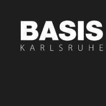 Basis Karlsruhe / CrossFit Karlsruhe