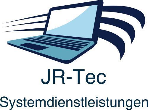 JR-Tec Systemdienstleistungen IT, TK & mehr