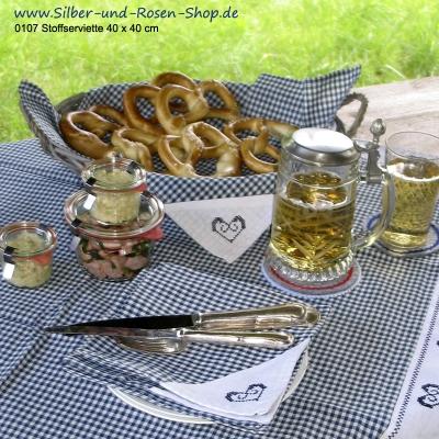 silber und rosen shop johanna gehrlein online shop kunstgewerbe geschenkartikel. Black Bedroom Furniture Sets. Home Design Ideas