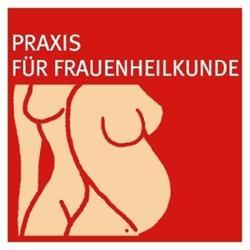 Frauenarztpraxis Dr. med. Susanne Kirberg