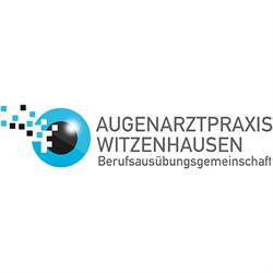 Augenarztpraxis Witzenhausen Eva Lahme & Dr.med.Magdalena Pfriem