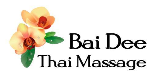 Thai massage eibach