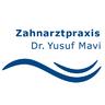 Zahnarztpraxis Dr.Mavi