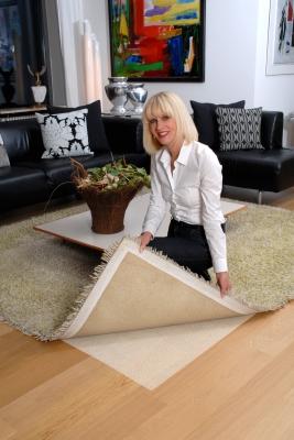 knoblauch produktion und vertrieb von m bel. Black Bedroom Furniture Sets. Home Design Ideas