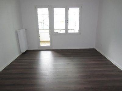 bodewig malerbetrieb in kempen ffnungszeiten. Black Bedroom Furniture Sets. Home Design Ideas