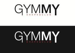 GYMMY Shape & CLUB