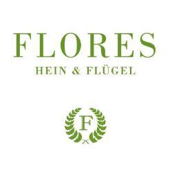 FLORES HEIN & FLÜGEL Blumenladen