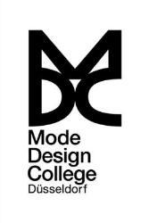 Mode Design College