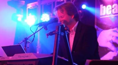 Partyband Schlagerband Tanzband Schutzenfest Hochzeit Munsterland