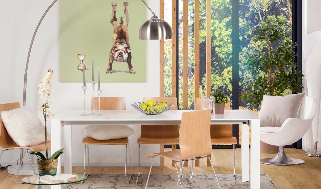 designm bel exklusive m bel m bel versand in hamburg. Black Bedroom Furniture Sets. Home Design Ideas