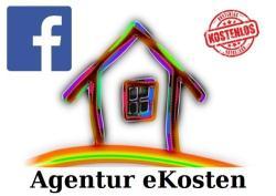 Agentur eKosten.de