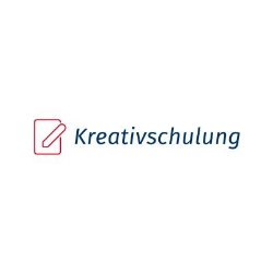 Kreativschulung