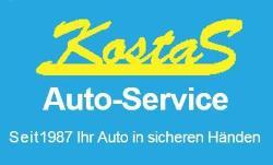 Kostas Autoservice (Auto Werkstatt)