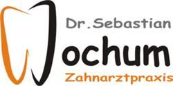 Dr. med. dent. Sebastian Jochum Zahnarzt