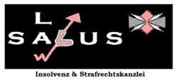 SALUS Law Insolvenzrechts- und Strafrechtskanzlei