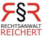 Arbeitsgerichtsdirektor a.D. Rudolf Reichert