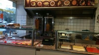 duisburg restaurant türkisch