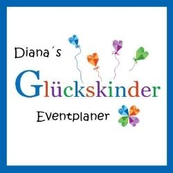 Diana´s Glückskinder Eventplaner, Nico Hildenbrand