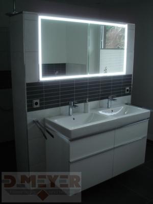 d meyer fliesenleger maurer spezialbauunternehmen in georgsmarienh tte oesede s d. Black Bedroom Furniture Sets. Home Design Ideas