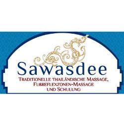 Sawasdee Thai-Massage, Fußreflexzonenmassage und Schulung