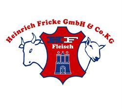 Heinrich Fricke KG Fleischerei