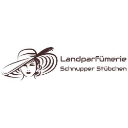 Landparfümerie Schnupper Stübchen éclat Parfum Shop