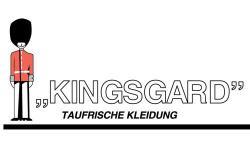 Kingsgard Reinigung