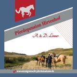 Pferdeakademie