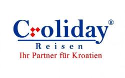 Croliday-Reisen