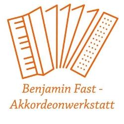 Benjamin Fast - Akkordeonwerkstatt