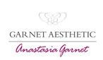 Kosmetikinstitut Anastasia Garnet