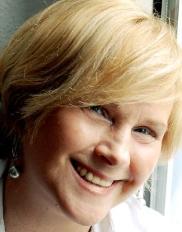 Dipl.-Psych. Petra Brühl / Privatpraxis für Verhaltenstherapie, Hypnose & Traumatherapie