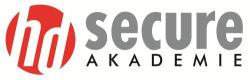 HD-Secure Akademie