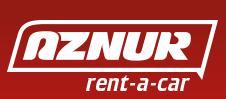 Aznur GmbH Autovermietung