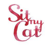 SIT MY CAT- Mobile Katzenbetreuung Hamburg
