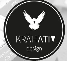 Werbeagentur Heidenheim krähativ design werbeunternehmen in heidenheim an der brenz