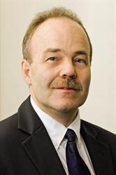 ERGO Versicherung Maik Engelke