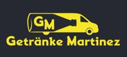 Getränke Martinez (Getränke Lieferservice)
