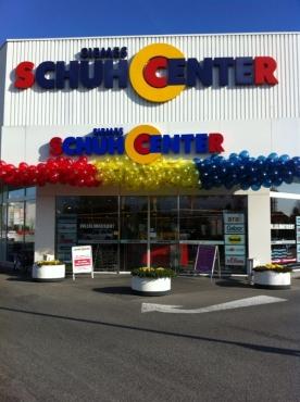 Angebote Siemes Schuhcenter Isernhagen Opelstr | Öffnungszeiten