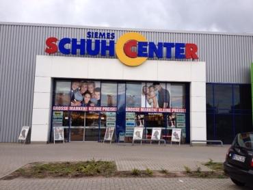 Angebote Siemes Schuhcenter Henstedt Ulzburg Gutenbergstraße