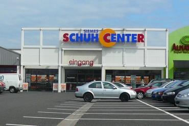 Angebote Siemes Schuhcenter Koblenz Andernacher Str