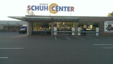 Angebote Siemes Schuhcenter Lübeck Schwartauer Landstr