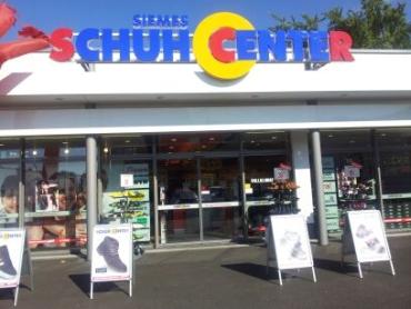 casino krefeld öffnungszeiten