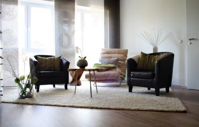 via vita praxis f r psychotherapie und hypnose hpg naturheilverfahren rzte heilpraktiker in. Black Bedroom Furniture Sets. Home Design Ideas