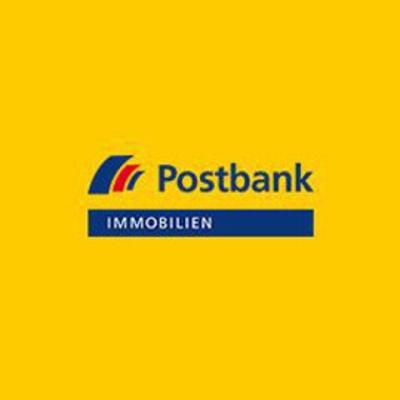 Postbank Immobilien GmbH in Rinteln Engern - Öffnungszeiten