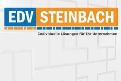 EDV Service Steinbach