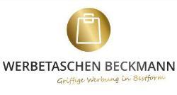 Werbetaschen Beckmann