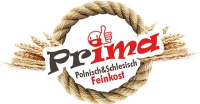 Prima Bensheim
