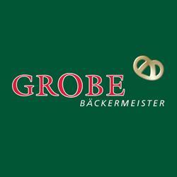 Bäckermeister Grobe GmbH & Co KG Rewe Hombruch